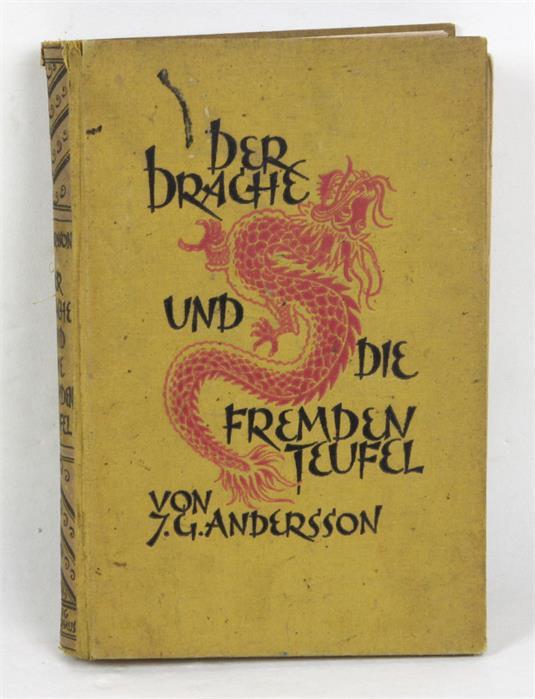 Source: Auktionshaus Bossard