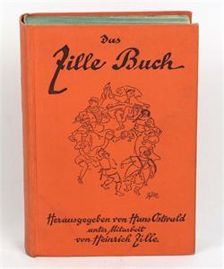 wert familienbibel von 1939